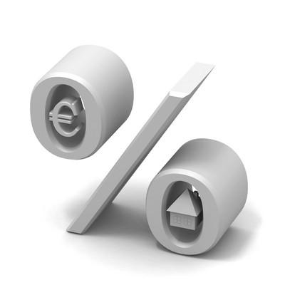 mesurer sa capacité d'emprunt