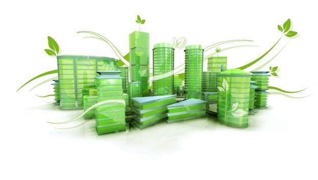 crédit d'impôt pour le développement durable