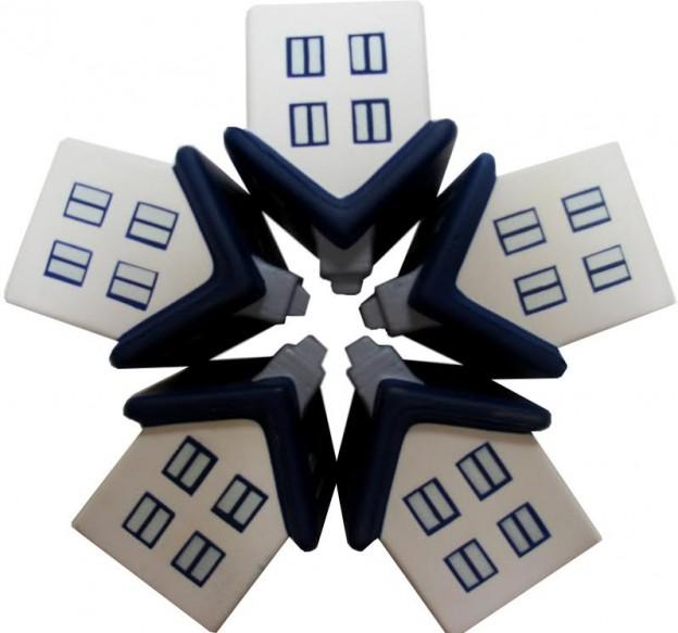 conseil en crédit immobilier