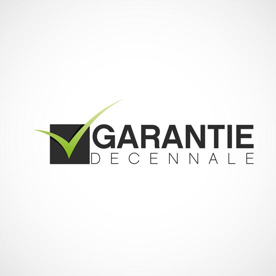 la garantie decennale