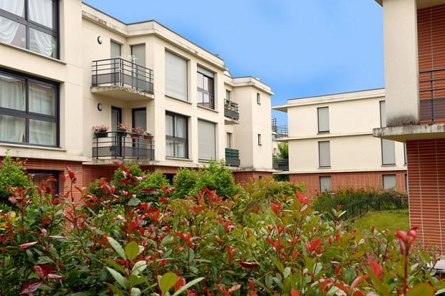 Location immobili re louer un appartement ou une maison for Acheter ou louer une maison