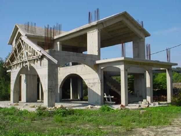 Les avantages de la construction face l achat d 39 un bien for Achat construction