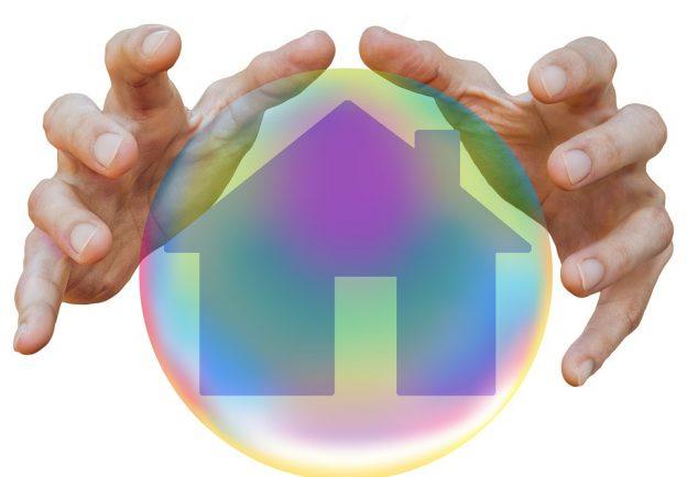 bon crédit immobilier